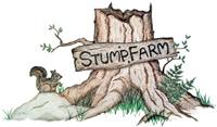 The Stump Farm